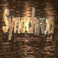 Synechron Tech: Helping with tailor-made IT solutions