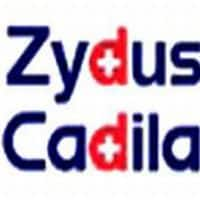 Cadila, Zydus to settle patent infringement case