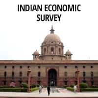 Highlights: Economic Survey ahead of Budget