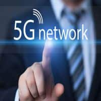 5G technology adoption to begin in India this year: Huawei