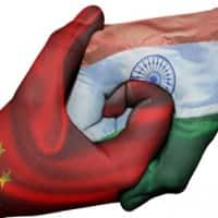 Indo-China partnership for solar energy sector explored
