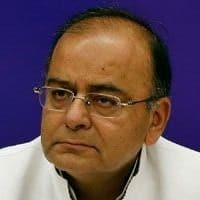 New govt dealt with fiscal issues in less than yr: Jaitley