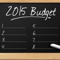 Budget 2015: Whats in it for MSMEs?