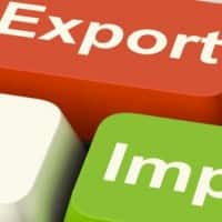 Decoding the Budget 2015 for SMEs & Exporters