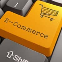 China overtakes US in E-commerce sales: Report