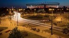 Digitizing India - Smart Cities: Saying good bye to congestion