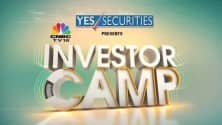 My TV : Investor Camp: Where to invest & how to make money
