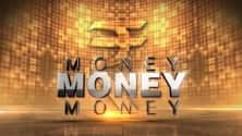 My TV : Money Money Money: Gauging the property market
