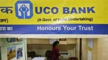 UCO Bank to sell NPAs worth Rs 3000 cr to ARCs by FY17-end: CEO
