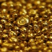 Expect Gold prices to trade sideways: Angel Commodities