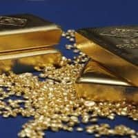 DRI busts gold smuggling racket worth Rs 2,000 crore