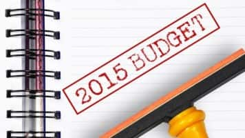 Will this Budget 'energize' India?