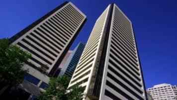 Indian real estate sector becomes more attractive