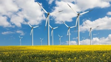 TransformingIndia – Innovation: India's renewed tryst with renewable energy