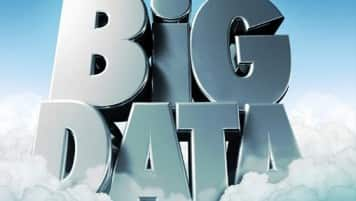 Digitizing India - Digital Enterprise: Explosion of Big Data