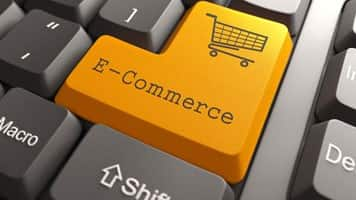 India becomes front in global e-commerce proxy war