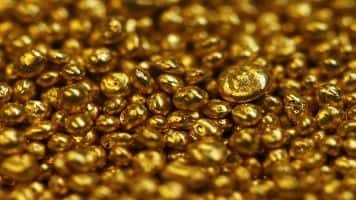 You must know this before considering an investment in gold