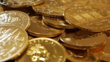 Gold monetisation, bond schemes to launch in Nov: FinMin