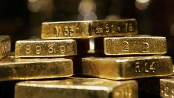 Govt fixes 2.25-2.50% interest on gold monetisation scheme