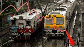 Rail Budget 2015: Titagarh, Texmaco fall 3-6%; all eyes on Prabhu's speech