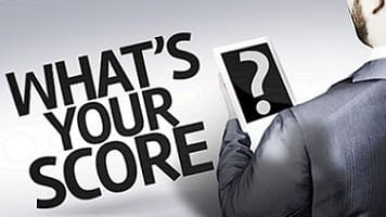 Have a great CIBIL score, get Loans easily