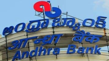 Andhra Bank Q3 net jumps 65% at Rs 56.70 cr