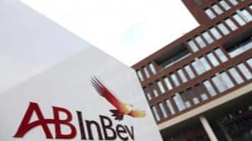AB InBev gets CCI nod to acquire SABMiller