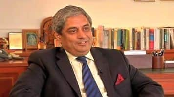Aditya Puri says national bad bank is not a bad idea