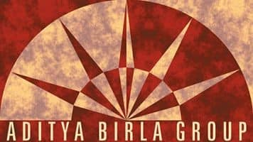 Aditya Birla Group to set up apparel unit in Odisha