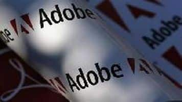 Adobe Announces Creative Cloud Innovations in India