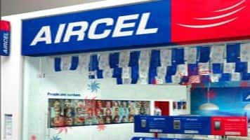 Aircel launches free calling scheme for Re 1 per day