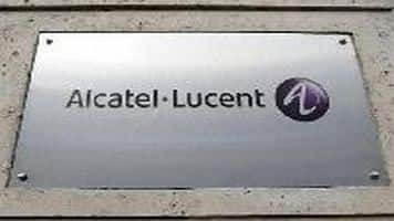Nokia shareholders approve Alcatel-Lucent acquisition