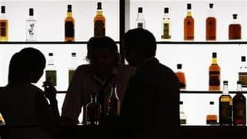 Govt proposes to introduce standards for alcohol