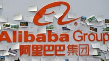 Alibaba boosts SingPost stake, invest in e-commerce unit
