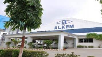 Alkem Lab gets three observations from USFDA for Baddi plant