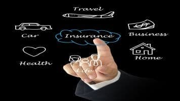 How to resolve insurance disputes through ombudsman?