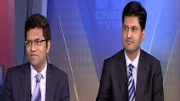 Interest in MFs on rise in falling market: BNP Paribas AMC