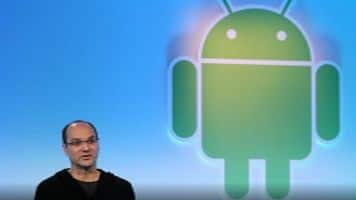 Android malware steals million Google accounts: Researchers
