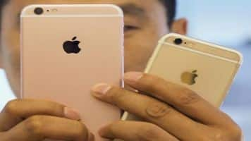 Apple wins appeal, $120 mn award from Samsung restored