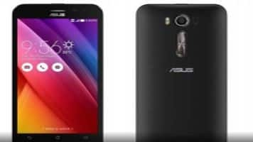 Asus to launch ZenFone Zoom in India today