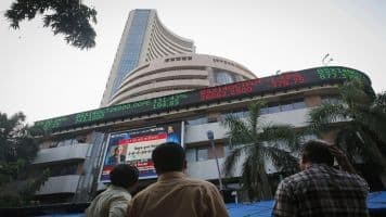 Top buzzing midcap stocks to trade on April 4