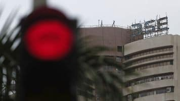 Nifty bottom is below 6900; be cautious: Experts