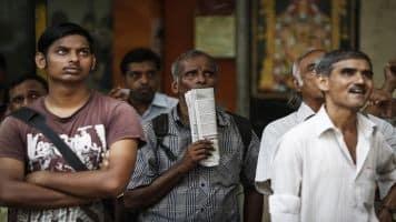 Sensex, Nifty rangebound; Sep WPI inflation at -4.54%