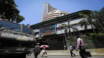 As mkts digest Q1 nos, here are stocks to bet on