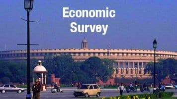 Macro Eco Survey 2016: 'Improve quality of education to reverse decline in enrolment'