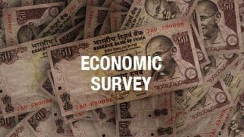Government to table Economic Survey today