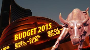 What mkt wants: Top fund managers' expectations from Budget