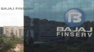 Bajaj Finserv rules out IPO for insurance ventures