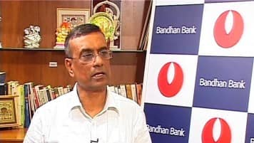 EXCLUSIVE: Bandhan Bank CEO on why we still need physical branches