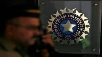 NSE board wary of CEO Vikram Limaye's BCCI role: Sources